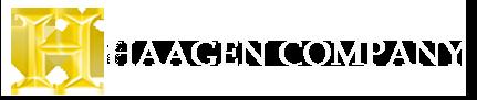 Haagen Co.